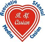 Asociatia Sfantul Casian